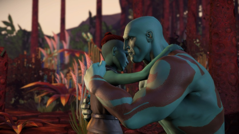 Marvel's Guardians of the Galaxy: The Telltale Series_20171012215739