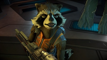 Marvel's Guardians of the Galaxy: The Telltale Series_20171012222238