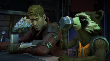 Marvel's Guardians of the Galaxy: The Telltale Series_20171012225140
