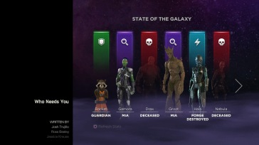 Marvel's Guardians of the Galaxy: The Telltale Series_20171012225215