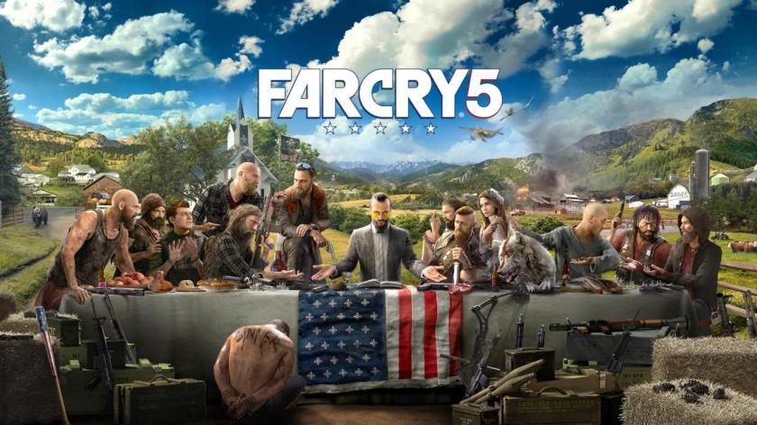 Far Cry® 5_20180324201025