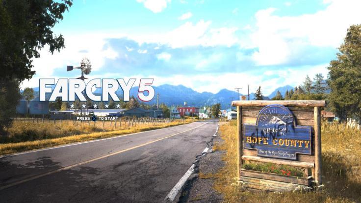 Far Cry® 5_20180324201147