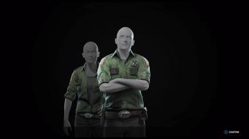 Far Cry® 5_20180324201230