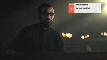 Far Cry® 5_20180324201337