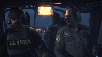 Far Cry® 5_20180324201617