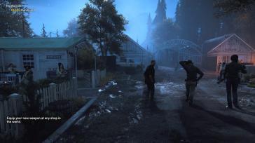 Far Cry® 5_20180324201830
