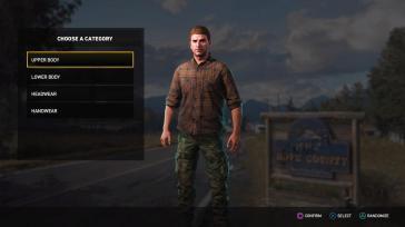 Far Cry® 5_20180324205534