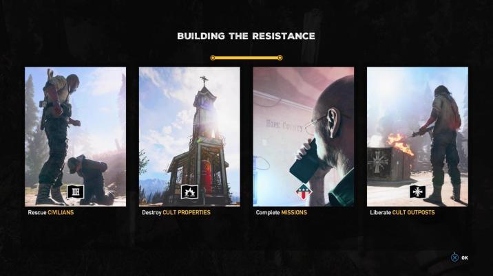 Far Cry® 5_20180324210117