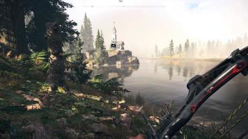 Far Cry® 5_20180324212842