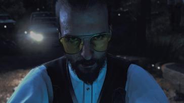 Far Cry® 5_20180325211221