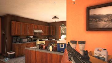 Far Cry® 5_20180325215812