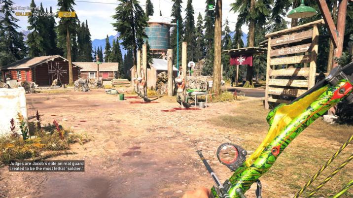Far Cry® 5_20180325223421