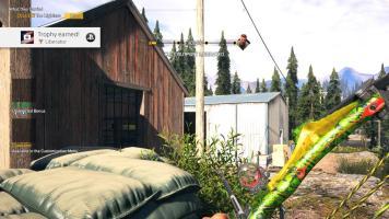 Far Cry® 5_20180325224109