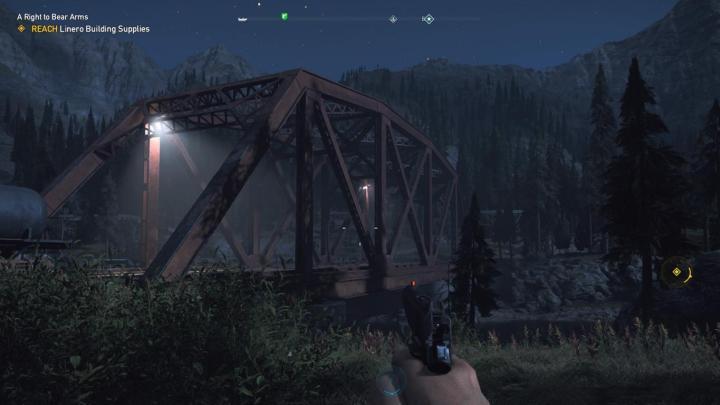 Far Cry® 5_20180326213004