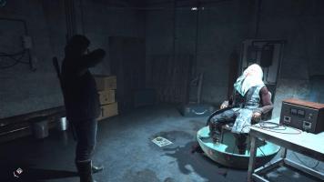 Far Cry® 5_20180326215751