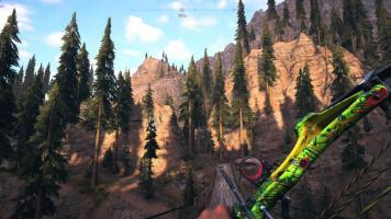 Far Cry® 5_20180326220941