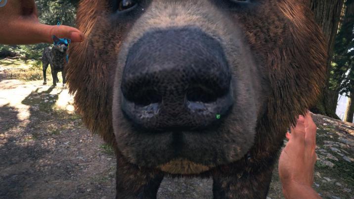 Far Cry® 5_20180326221830