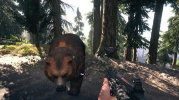 Far Cry® 5_20180326221840