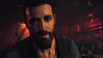 Far Cry® 5_20180327221407