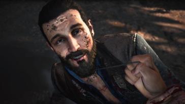 Far Cry® 5_20180329134051