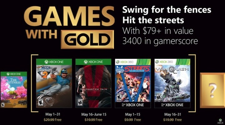 Xbox-Games-with-Gold-Mai-2018.jpg