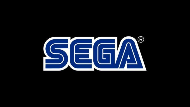K1024_SEGA Mega Drive Classics_20180529220813.JPG
