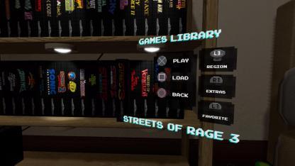 SEGA Mega Drive Classics_20180529221013