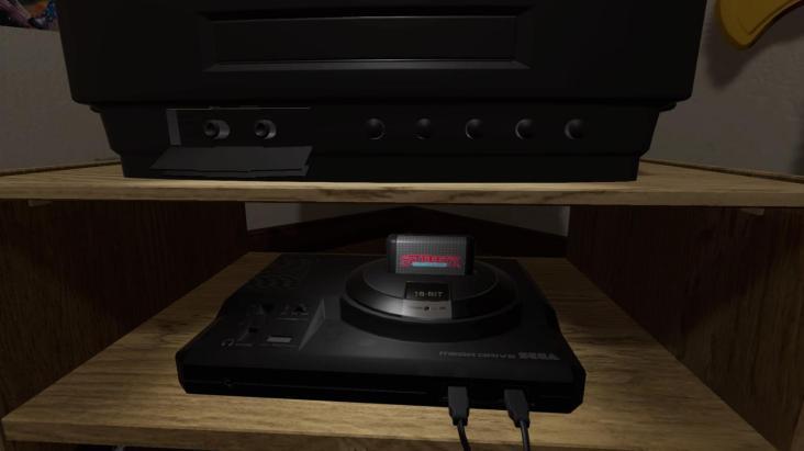 SEGA Mega Drive Classics_20180529221019