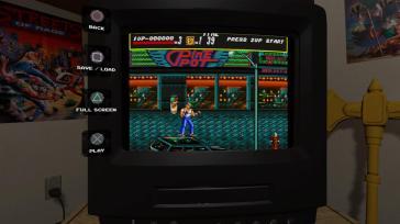 SEGA Mega Drive Classics_20180529221053