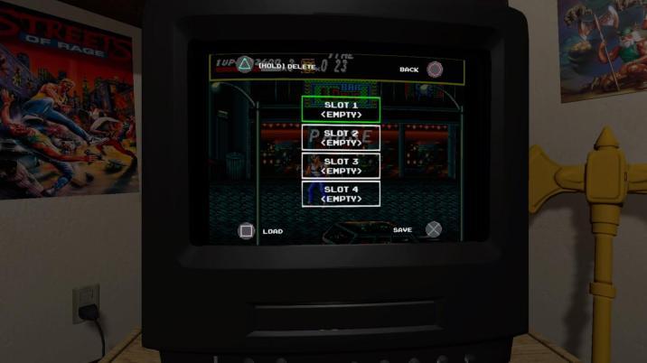 SEGA Mega Drive Classics_20180529221215