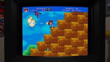 SEGA Mega Drive Classics_20180529221733