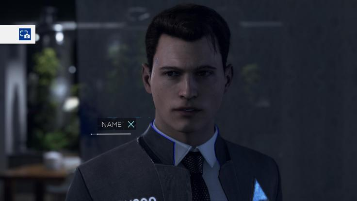 Detroit: Become Human™_20180510134804