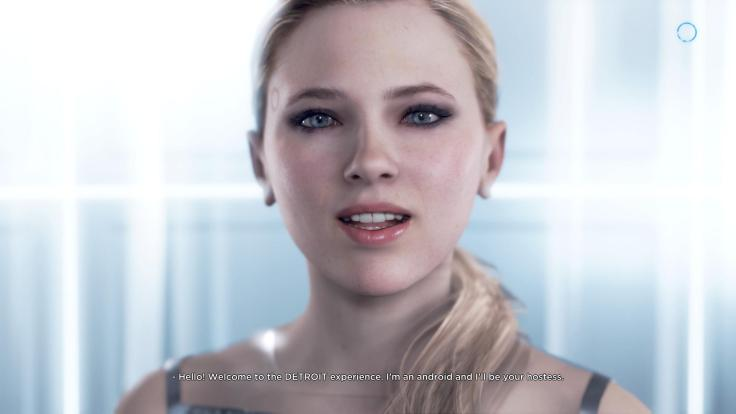 Detroit: Become Human™_20180525223051