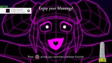 Mr. Massagy_20180507212926