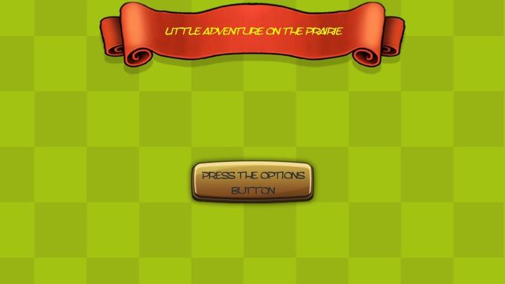 Little Adventure on the Prairie_20180509221710
