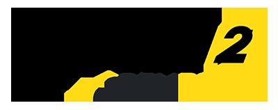 c-logo__openbeta