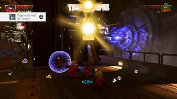 LEGO® The Incredibles_20180622220644
