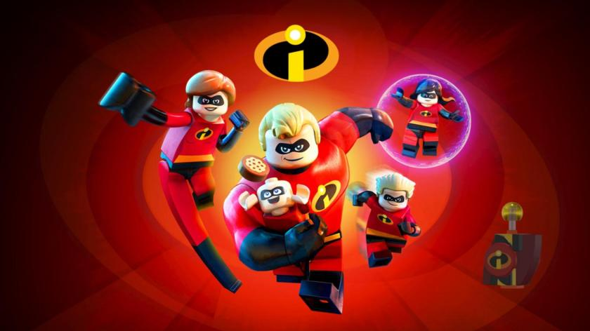 LEGO® The Incredibles_20180622221612