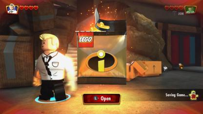LEGO® The Incredibles_20180622222559
