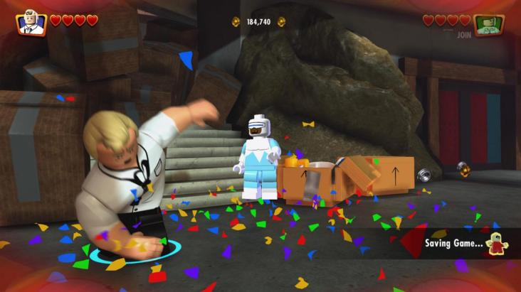 LEGO® The Incredibles_20180622222605