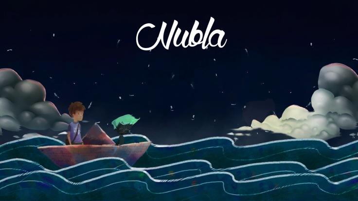 Nubla_20180701234050.jpg