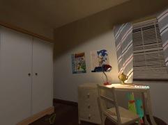 SEGA Mega Drive Classics_20180729213705