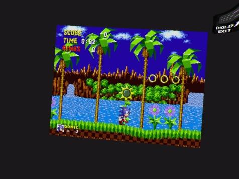 SEGA Mega Drive Classics_20180729213754