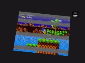 SEGA Mega Drive Classics_20180729213908