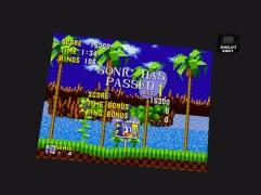 SEGA Mega Drive Classics_20180729214045