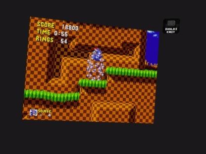SEGA Mega Drive Classics_20180729214216