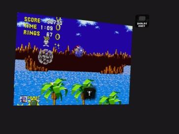 SEGA Mega Drive Classics_20180729214515
