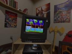 SEGA Mega Drive Classics_20180729214533