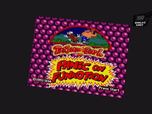 SEGA Mega Drive Classics_20180729214614