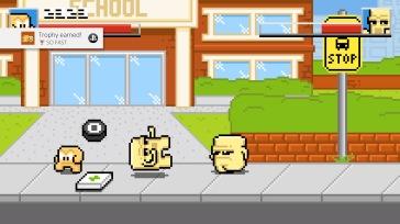 Squareboy vs Bullies: Arena Edition_20180610104541